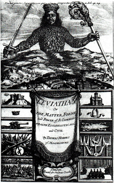 Leviathan photo paremvasi